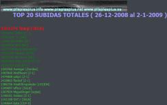 26_12_2008SubidasTotales